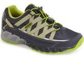 Keen 'Versatrail' Waterproof Hiking Shoe (Men)