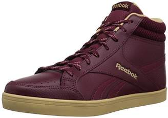 Reebok Women's Royal Aspire 2 Walking Shoe