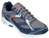 Avia Men's Avi-Execute Sneaker