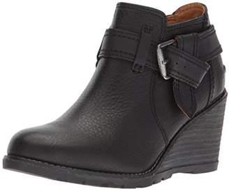 Sperry Women's Liberty Rosa Ankle Boot