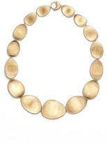 Marco Bicego Women's 'Lunaria' Collar Necklace