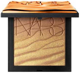 NARS Paradise Found Bronzing Powder
