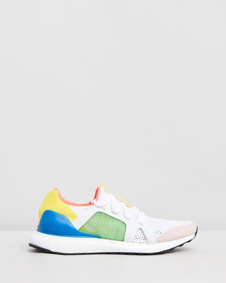 adidas by Stella McCartney UltraBOOST - Women's