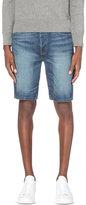 Levi's 501 Regular-fit Straight Shorts