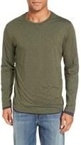 Tailor Vintage Men's Reversible T-Shirt