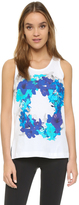 adidas by Stella McCartney Essentials Blossom Tank