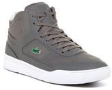 Lacoste Explorateur Mid Sport 316 Sneaker