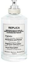 Maison Margiela 'Replica - Lazy Sunday Morning' Fragrance