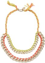 Liu Jo Necklaces