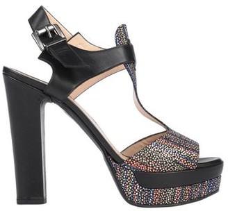GLAMOUR Sandals