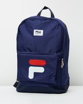 Fila Vaneto Backpack