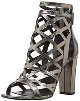 GUESS Women's Eriel2 Dress Sandal