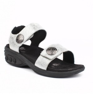 THERAFIT Shoe Melody Adjustable Sandal Women's Shoes