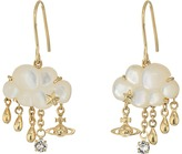 Vivienne Westwood Selene Earrings Earring