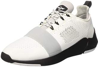Creative Recreation Men's Ceroni Fashion Sneaker