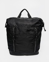 Esprit Backpack Carl