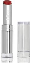 Bliss Lock & Key Long Wear Lipstick (Good & Red-Dy)