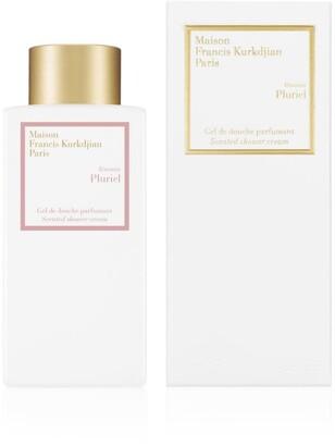 Francis Kurkdjian Pluriel Femme Shower Cream (250ml)