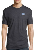 Vans Freeasy Short-Sleeve T-Shirt