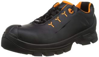UVEX Unisex Adults 2 Vibram Safety Shoes