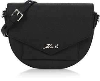 Karl Lagerfeld Paris K/Kerry All Crossbody Bag