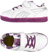 Reebok Low-tops & sneakers - Item 11212114