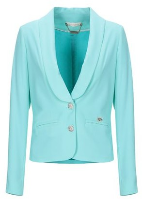 Roberta Biagi Suit jacket