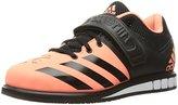adidas Women's Powerlift.3 W Cross-Trainer Shoe