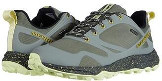 Merrell Altalight Waterproof (Lichen) Women's Shoes