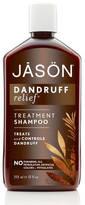 Jason Dandruff Relief Treatment Shampoo 355ml