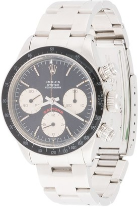 Rolex pre-owned Daytona 40mm