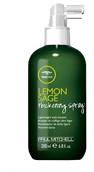 Paul Mitchell Tea Tree Lemon Sage Thickening Spray® 200ml