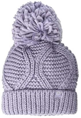 Marmot Monica Hat (Lavender Aura) Beanies
