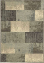 JCPenney Oriental Weavers Covington Home Brody Rectangular Rug