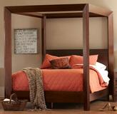 Canali Poster Bed