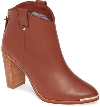Ted Baker Kasidy Bootie