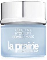 La Prairie Cellular Hydralift Firming Mask, 1.7 oz.