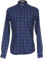 Wrangler Shirts - Item 38638360