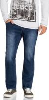 TAROCASH Rogers Stretch Jean