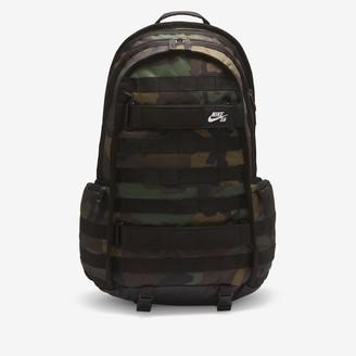 Nike Skate Backpack SB RPM