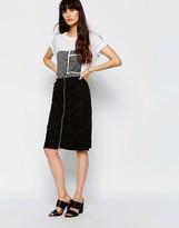 Cheap Monday Craze Skirt