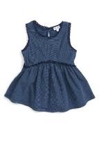 Splendid Infant Girl's Sleeveless Top