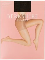 Berkshire Shaper Pantyhose - 8768