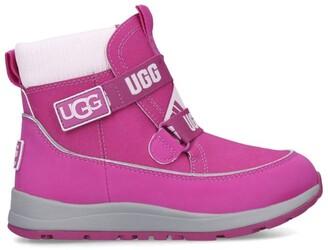 UGG Tabor Waterproof Boots