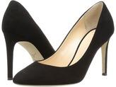 Giuseppe Zanotti E76062 Women's Shoes