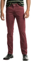 Levi's 511 Slim Fit Jeans (For Men)