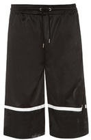 Astrid Andersen Knee-length Shorts