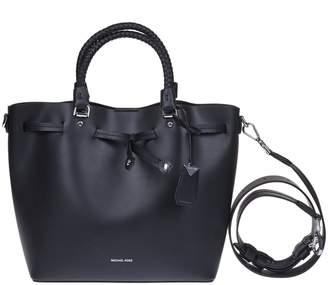 Michael Kors Blakely Shopping Bag