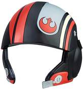 Hasbro Star Wars: Episode Viii The Last Jedi Poe Dameron Mask by