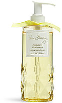 Vera Bradley Appleberry Champagne Bath & Shower Gel